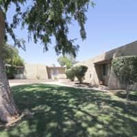 Las Casitas - Avondale, AZ 85323