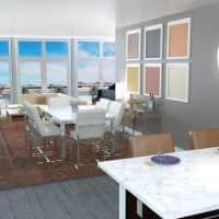 Mosaic Premier Apartment Homes - Shorewood, WI 53211