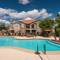 Villas on Hampton Avenue - Mesa, AZ 85206