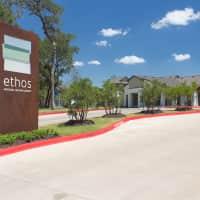 Ethos Apartments - Austin, TX 78744