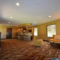 Palisades Apartments - Roseville, MN 55113
