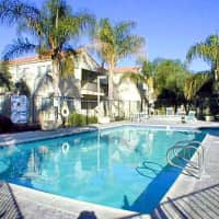 Villagio Apartment Homes - Menifee, CA 92586