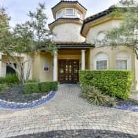 Canyon Resort at Great Hills - Austin, TX 78759