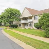 Cricket Ridge Apartments - Holt, MI 48842