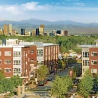 Crescent Flats - Denver, CO 80238