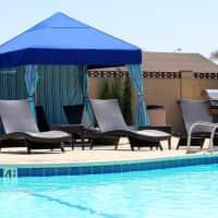 Westerly Shores Apartments - Oxnard, CA 93033