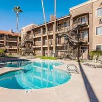 Tamarak Gardens - Phoenix, AZ 85017