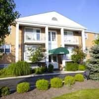 AZ Management- Woodmere/Fairmount Circle - Woodmere, OH 44122