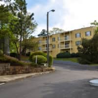 Stone Ridge At Vinings - Atlanta, GA 30339