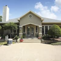 The Enclave At Stonebrook - Frisco, TX 75034