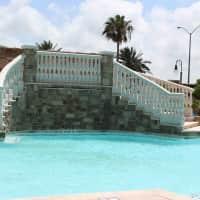 The Villas Of Ocean Drive - Corpus Christi, TX 78412
