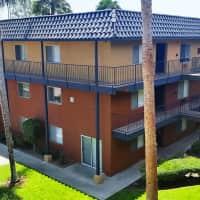 Coronado Palms - Anaheim, CA 92802