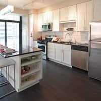 The Nic On Fifth Apartments - Minneapolis, MN 55401