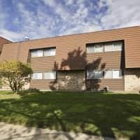 Heritage Green - Waukegan, IL 60085