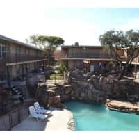 El Jardin - Fort Worth, TX 76116