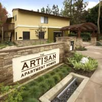 The Artisan - Huntington Beach, CA 92647