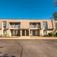 Bayville Apartments - Virginia Beach, VA 23455