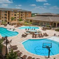 Villas in Westover Hills - San Antonio, TX 78251