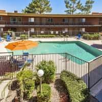 Camelback Cove - Phoenix, AZ 85014
