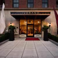 The Verano - Stamford, CT 06901