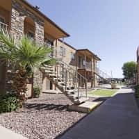 Mesa Ridge - Mesa, AZ 85210