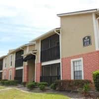 The Avenue - Temple Terrace, FL 33637