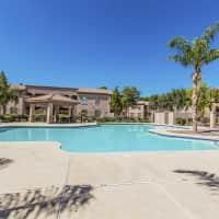 San Martin - Glendale, AZ 85301