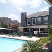 Silver Creek Apartments - San Antonio, TX 78240