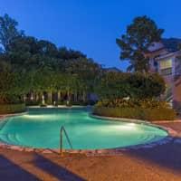 The Lexington Apartments - Houston, TX 77077