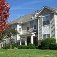 Thorngrove - Charlotte, NC 28212