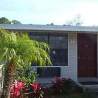 Palm Harbor Villas Apartments - Melbourne, FL 32935