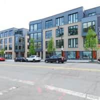 The Tremont - Boston, MA 02120