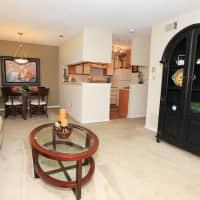 Sedgefield Apartments - Winston-Salem, NC 27104