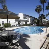 Sierra Apartments - Harlingen, TX 78550