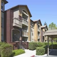 Rosewalk - San Jose, CA 95136