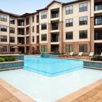 Haven at Highland Knolls - Katy, TX 77450