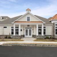 The Hillside Club - Livingston, NJ 07039