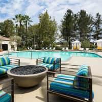 The Arbors at California Oaks - Murrieta, CA 92562