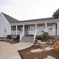 Brookside Village - Grand Rapids, MI 49512