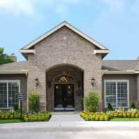The Abbey at Eldridge - Houston, TX 77077