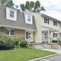 Klockner Woods & Crestwood Square Apartments - Hamilton, NJ 08619