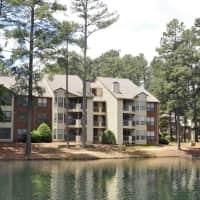 Beech Lake - Durham, NC 27707
