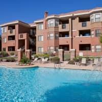 Courtney Village at Papago Park - Phoenix, AZ 85008