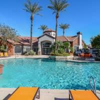 Carlyle Apartments at South Mountain - Ahwatukee, AZ 85044
