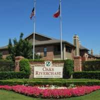Oaks Riverchase - Coppell, TX 75019