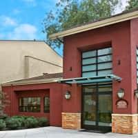 Marina Cove - Santa Clara, CA 95051