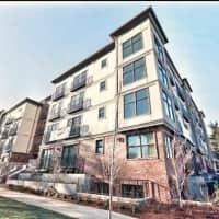 Ruth Court - Seattle, WA 98122