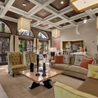 Montebello Apartments - Kirkland, WA 98034