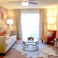 Adele Place - Orlando, FL 32807