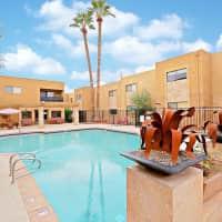 Solstice at Arcadia - Phoenix, AZ 85018